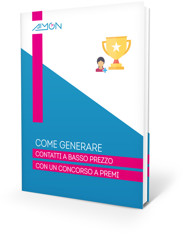 Mockup_Guida1_concorsi.png