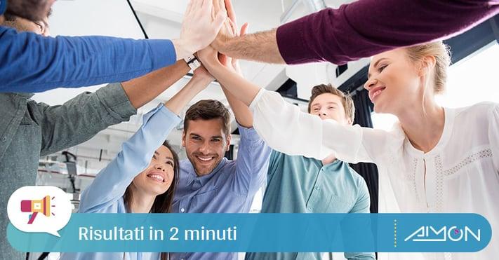 Agenzia del Personale: 5 modi per Aumentare i Clienti
