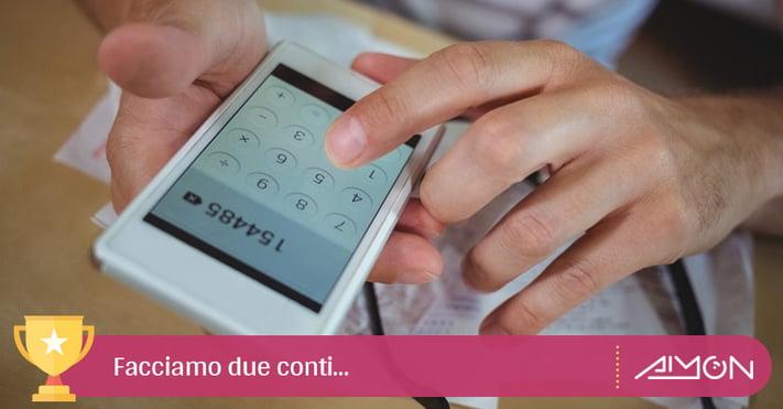 acquisto-indirizzi-email.jpg