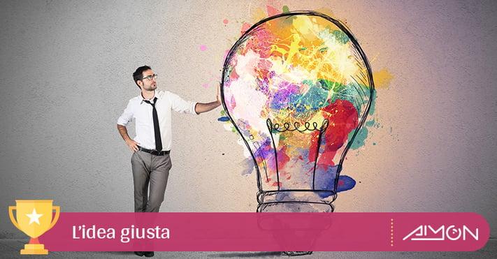idee-di-marketing.jpg