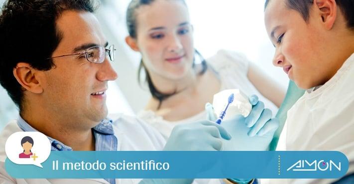 Marketing Odontoiatrico per Avere più Pazienti