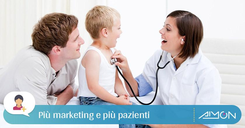 nuovi-clienti-studio-medico.jpg