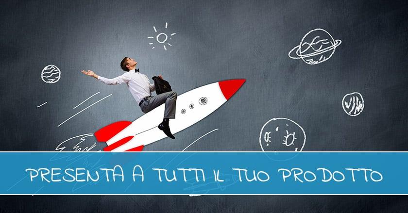 Come Lanciare Un Nuovo Prodotto: Il Ruolo Strategico Delle Ads