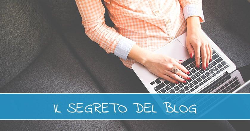 Blog aziendale: perché crearlo e come curarlo