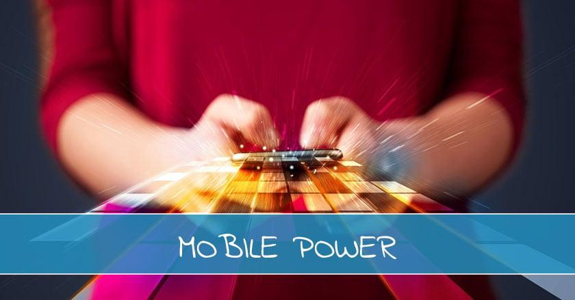 Come Trovare Nuovi Clienti con le Tecnologie Mobile