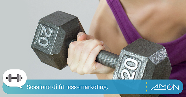Marketing Palestra: Come Fare più Abbonamenti