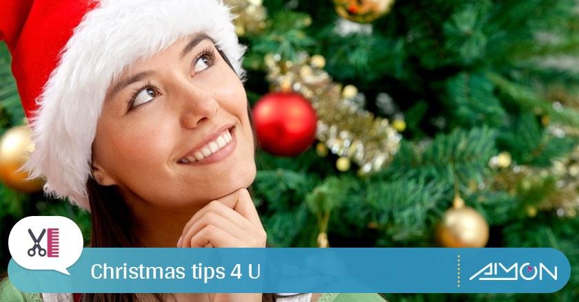Parrucchiere--Come-attirare-clienti-durante-il-Natale-