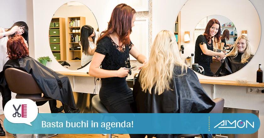 SMS-marketing-per-gestire-gli-appuntamenti-di-un-parrucchiere