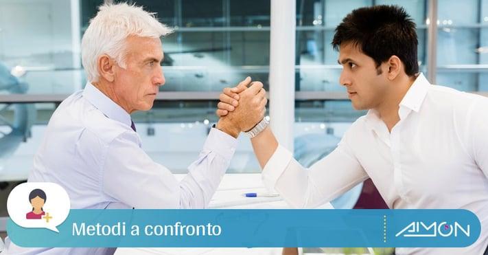 Aumentare Clienti: la Guida per Imprenditori