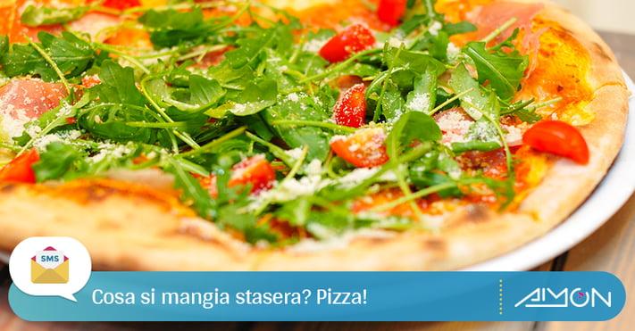 Più Clienti con il Food Marketing: 3 Idee per Pizzeria