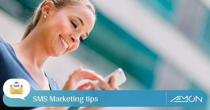 5-consigli-per-ottimizzare-le-tue-campagne-di-SMS-Marketing