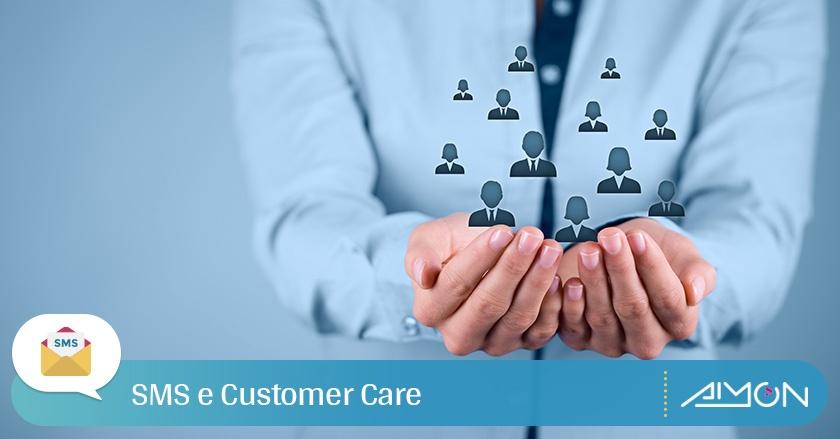 Come-Usare-gli-SMS-per-fare-Customer-Care