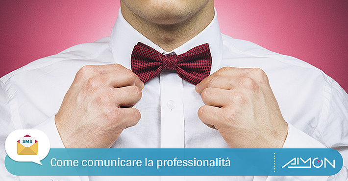 Fare Marketing Studio Legale nel Modo Giusto