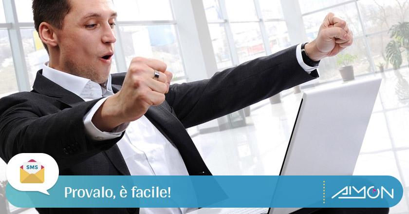 Come-fare-SMS-Marketing.jpg