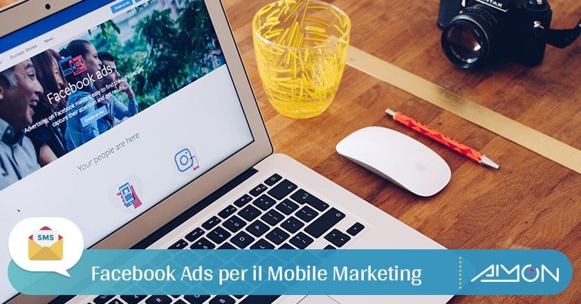 Come-usare-Facebook-Ads-nella-tua-strategia-di-mobile-marketing