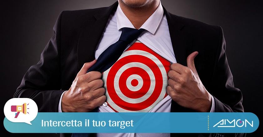 Strategia-di-mobile-marketing--consigli-per-colpire-il-tuo-target