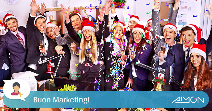 Strategie-Di-Mobile-Marketing-Per-Natale
