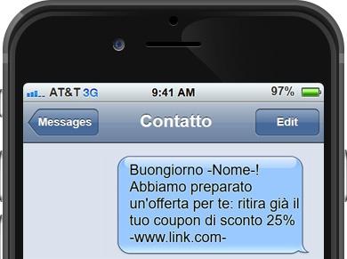 aimon-esempi-sms-marketing