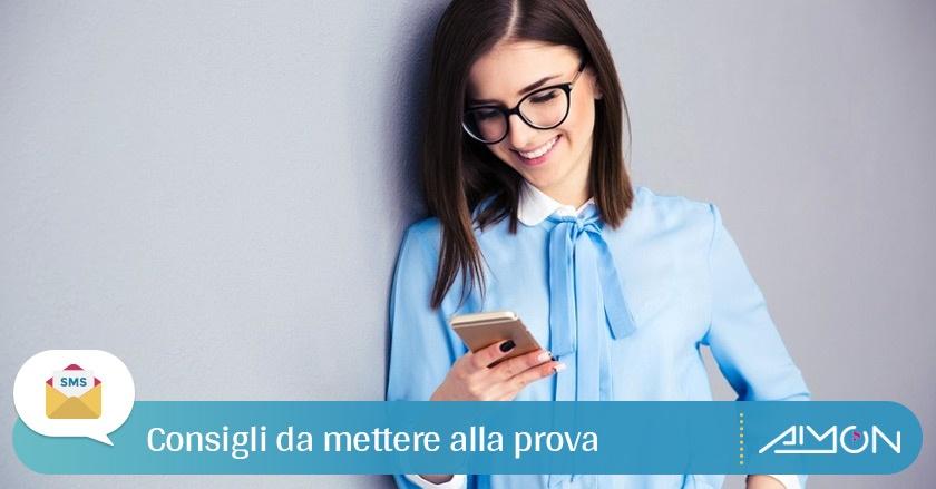 Campagne di SMS Marketing: tre approcci da evitare