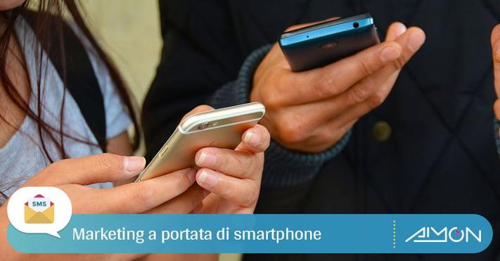 SMS Pubblicitari: Come, Quando e Perché Usarli