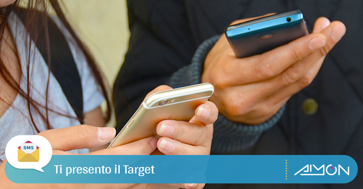 5 Regole da Seguire per Usare al Meglio l'SMS Marketing