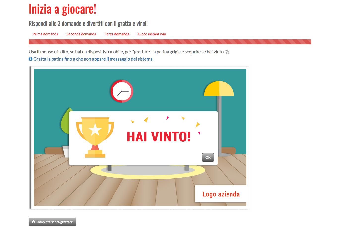 vincita.png