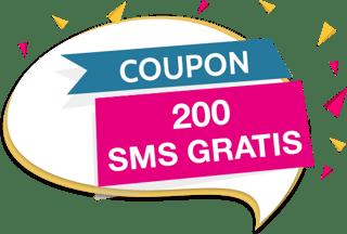 200 sms gratis.png