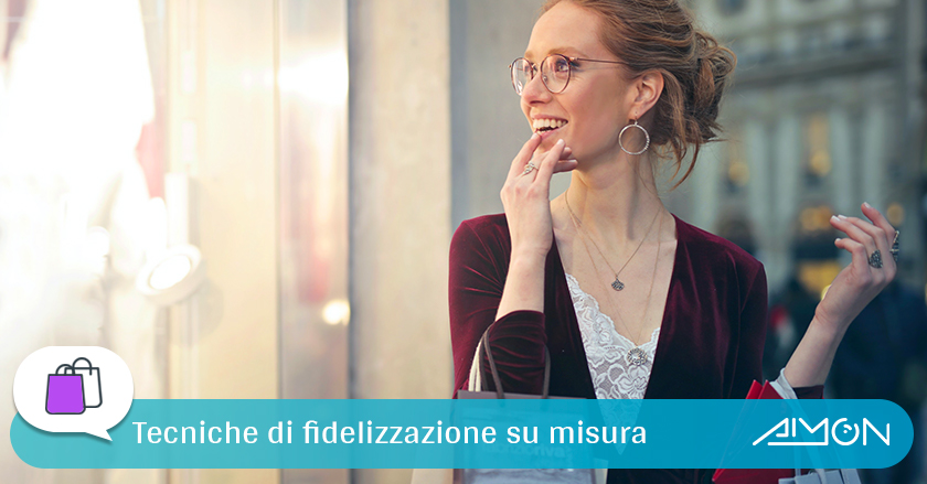 blog_negozi