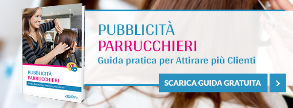 Guida gratuita SMS marketing Parrucchieri
