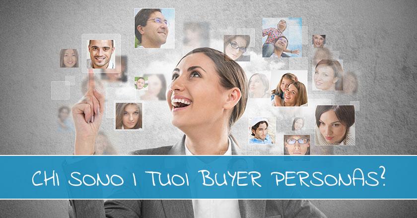 Buyer-Personas-Cosa-Sono-E-Come-Definirli