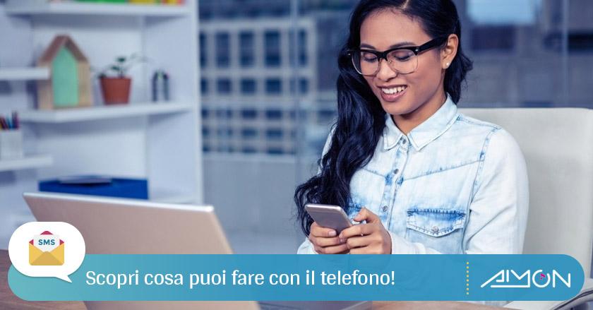Funzioni-del-Mobile-Marketing-SMS.jpg