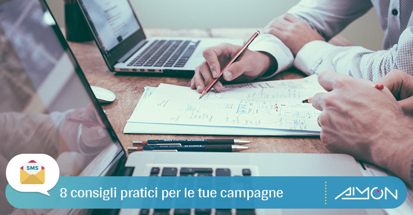 consigli-campagne.png